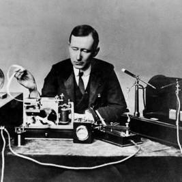 Guglielmo_Marconi_1901_wireless_signal.j