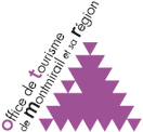 montmirail-logo.png