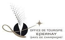 office-de-tourisme-d-epernay-1-0a-142978