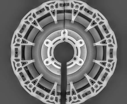 wheel.webp