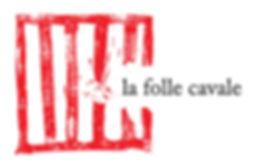 logo rouge.jpg