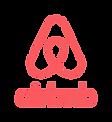 logo airbnb.webp