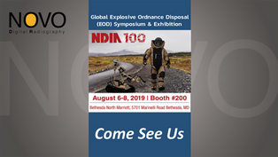 Global EOD 2019 - NOVO DR