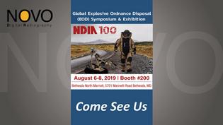 Global EOD 2019 - NOVO DR