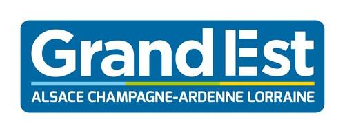 region_grand_est_logo.jpg