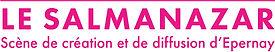 logo rose.jpg
