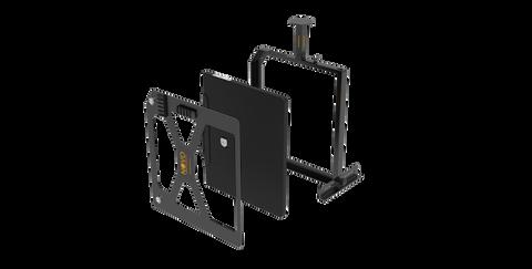 Robot frame 2020_15_horizontal_open_Tran