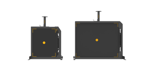 Robot frame 2020_15-22_horizontal_front.