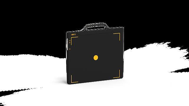 Detector-15V2.2.png
