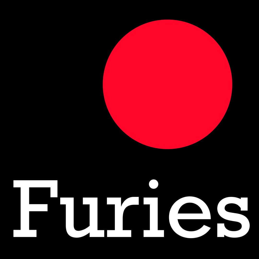 Furies logo.jpg