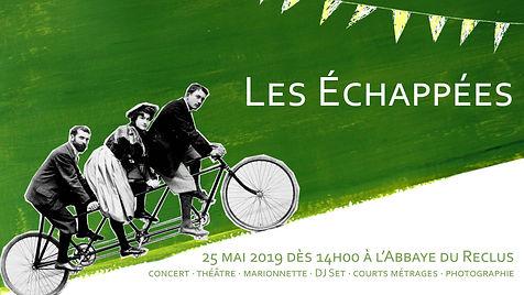 cover_eventfb_les_échappées_2.jpg