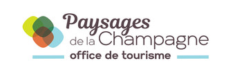 Logo Office du tourisme.jpg