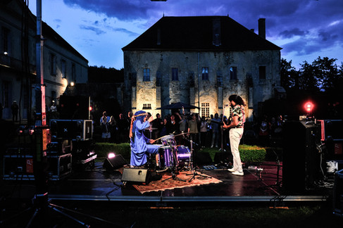 Festival Les echappees 2e edition-2019-0