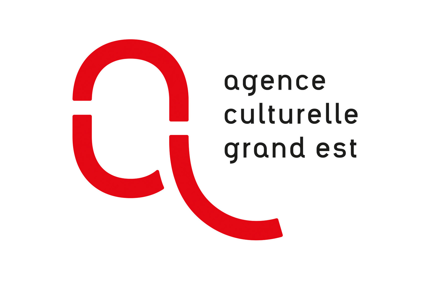 Agence culturelle Grand Est - rouge.jpg