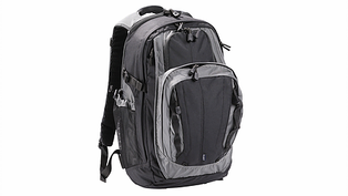 NOVO 15 Urban System (Covert Backpack System)