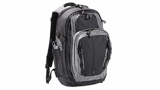 NOVO 15 Urban System (Covert Backpack System)