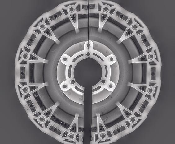 Engine Weel Casting.jpg