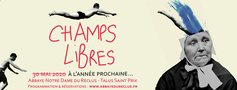 cover fb champs libres 2020 annulation .