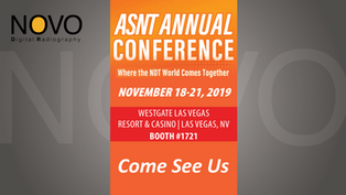 ASNT Annual Conference