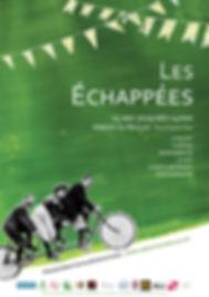 Affiche_finale_Les_Echappées_2019_WEB.jp