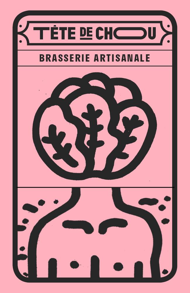 Logo Brasserie TDC.jpg