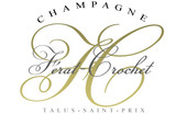 Logo Champagne Ferat Crochet.jpg