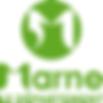 logo51Marne_carre.png