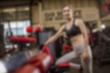 coach-fitness-de-mulheres.jpg