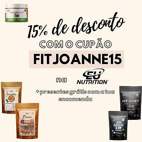 _10% eu nutrition.png