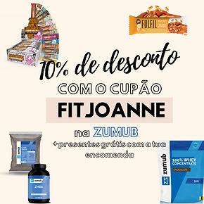Copy of 10% zumub.png