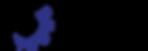 kimle aquaculture logo (landscape).png