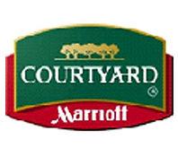 courtyard marriott 300x265.jpg