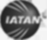 iatan-logo.png