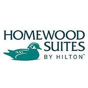 homewood suites 300x265.jpg