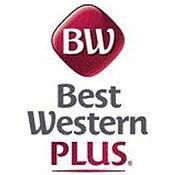 best western plus 300x265.jpg