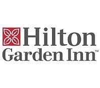 hilton garden inn 300x265.jpg