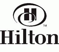 hillton 300x265.jpg