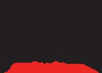spec-olympics-logo.png