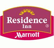 residence inn marriott 300x265.jpg