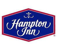 hampton inn 300x265.jpg