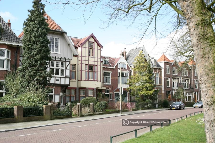 20090308 Wilhelminapark 3