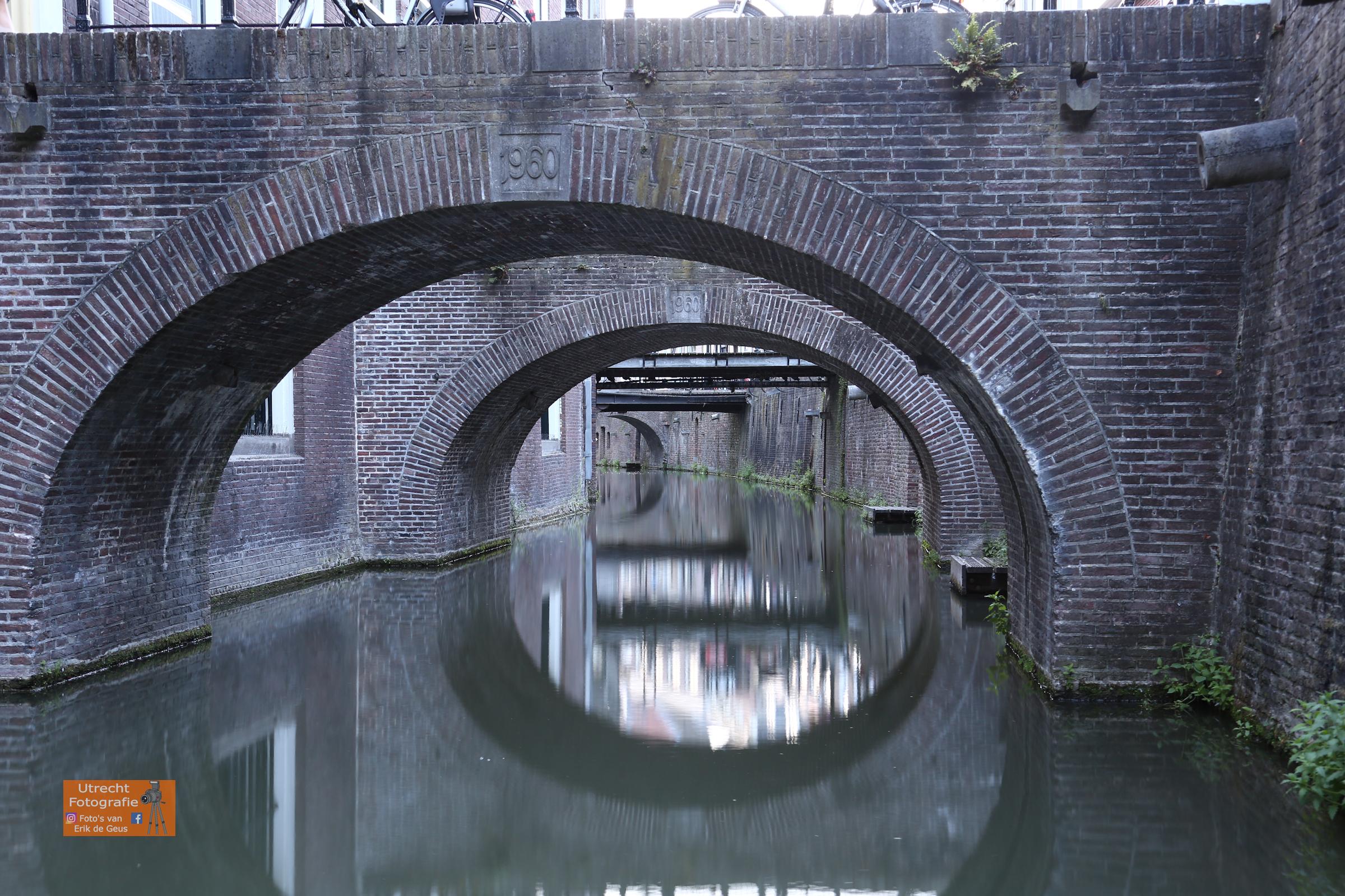 20180801 Kromme Nieuwegracht 04