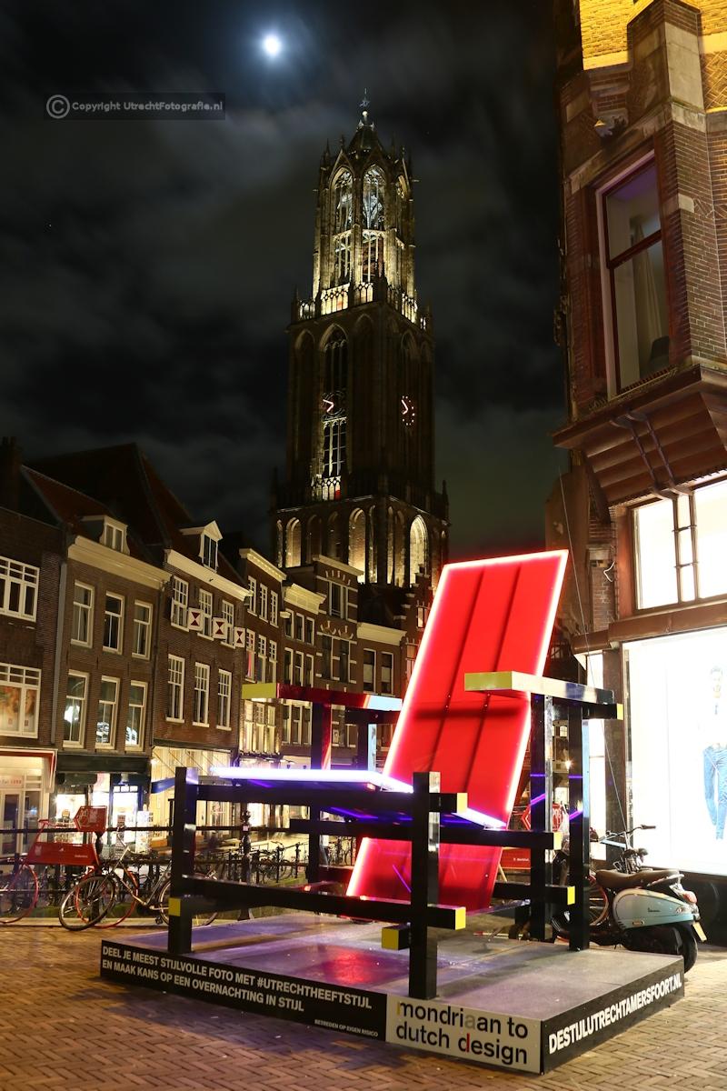 20170309 Stadhuis Rietveld 1
