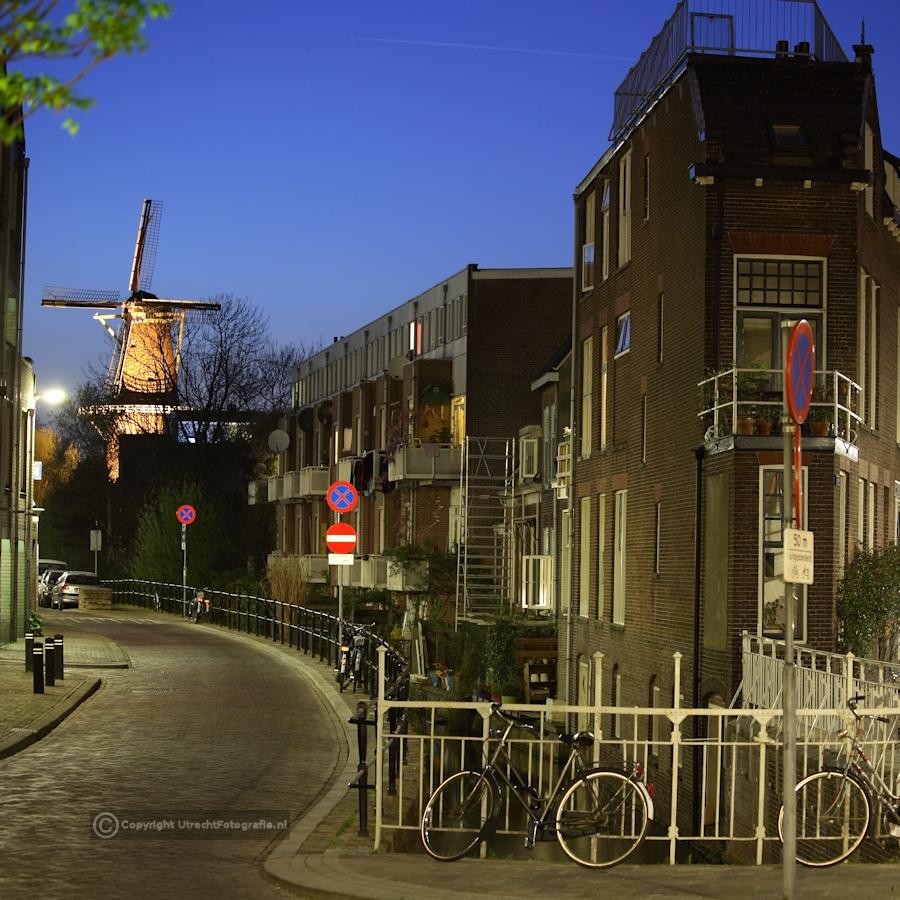 20070415 Gruttersdijk 1