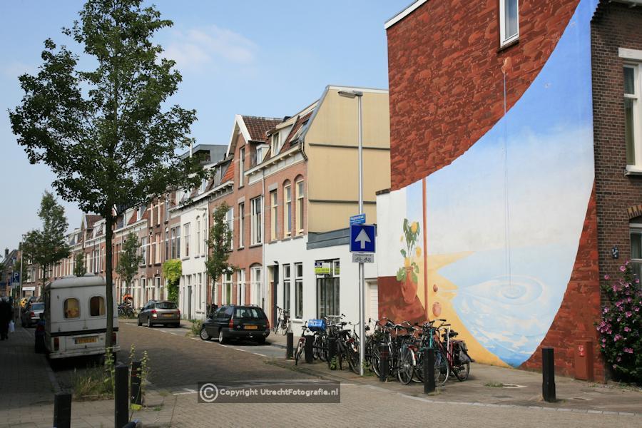20110801 Potgieterstraat