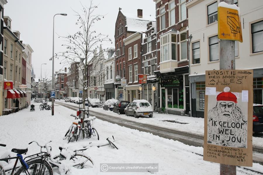 20101219 Voorstraat