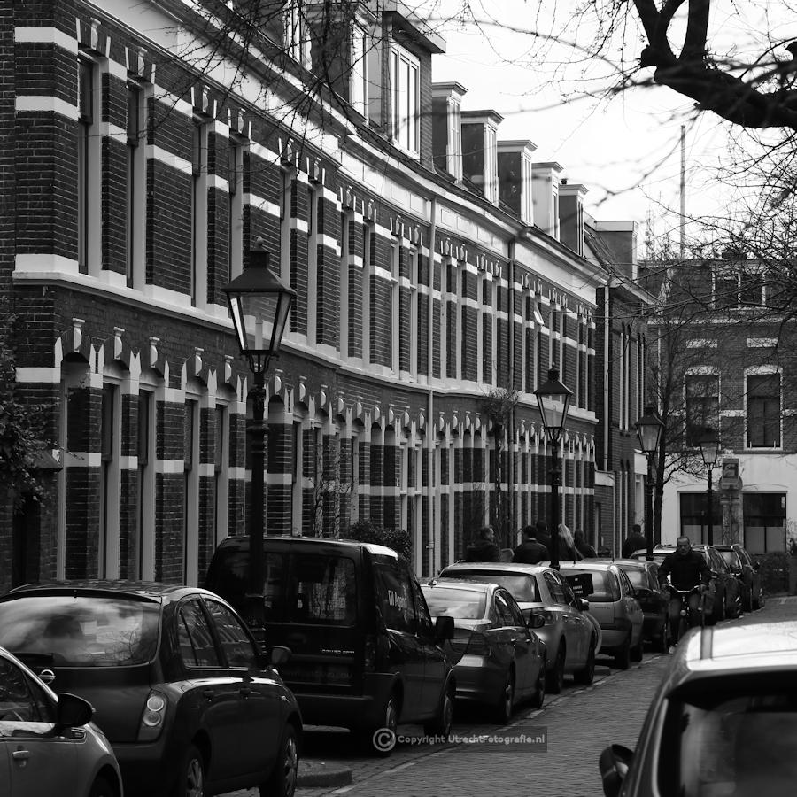 20160207 Looierstraat