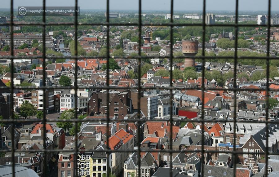 20060510 Panorama hekwerk