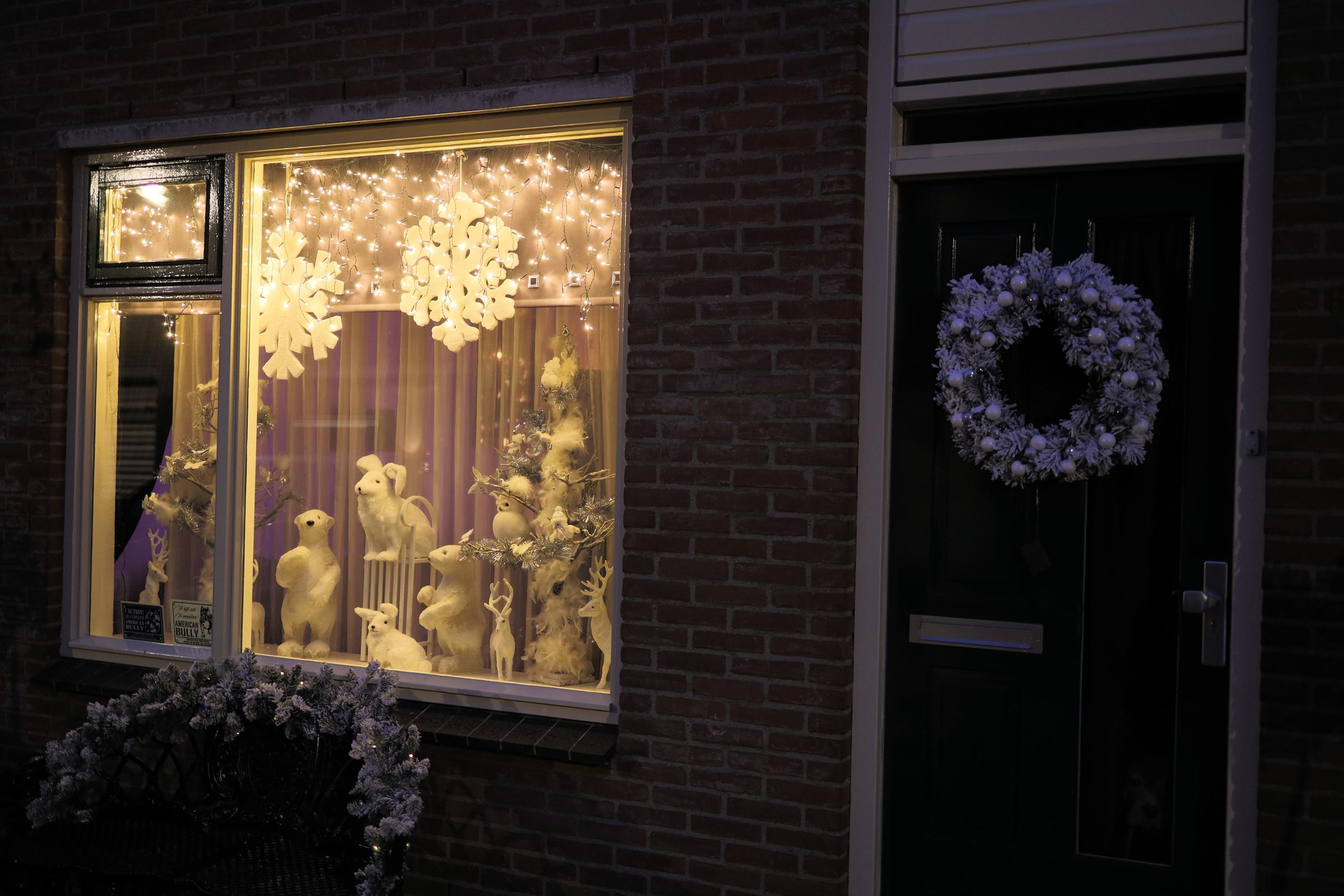 20181222 Sterrenwijk 08