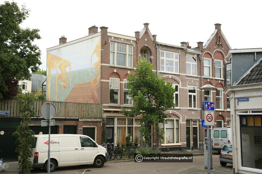 20110708 Limburg Stirumstraat